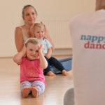 7_nappydancers_
